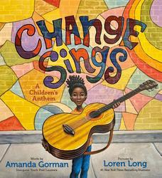 Change Sings: A Children's...