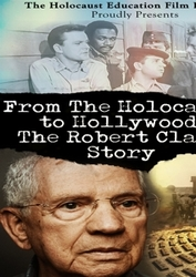 FROM THE HOLOCAUST TO..