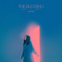 BLESSING -45 RPM-