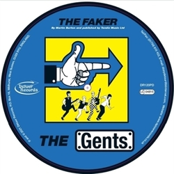 7-FAKER -PD-