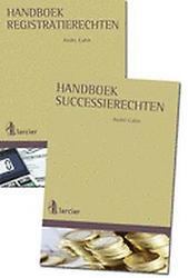 Handboek Successie en...