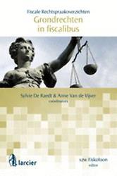 Rso grondrechten in fiscalibus