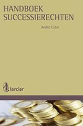 Handboek successierechten