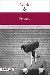 Werk & Privacy