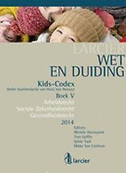 Kids-codex