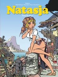 NATASJA INTEGRAAL HC06. INTEGRALE EDITIE 6/6