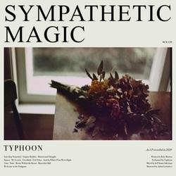 SYMPATHETIC MAGIC -DIGI-