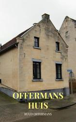 Offermans huis