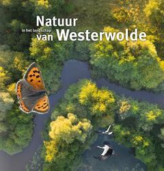 Natuur in het landschap van...