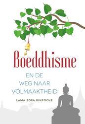 Boeddhisme en de weg naar...