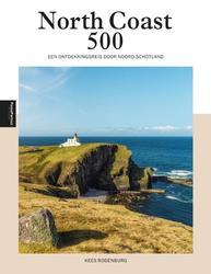 North Coast 500 - Schotland