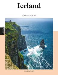 Ierland - Wild Atlantic Way