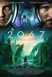 2067 (IMPORT) (DVD)