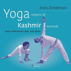 Yoga volgens de Kashmir...