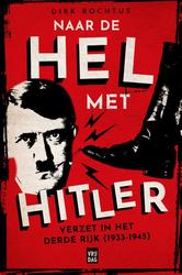 Naar de hel met Hitler