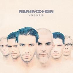 HERZELEID -REMAST-