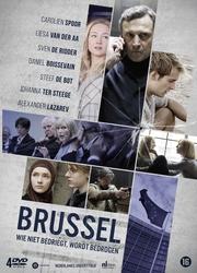 Brussel, (DVD)