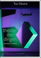 Theater der dingen