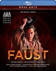 The Royal Opera Dan...