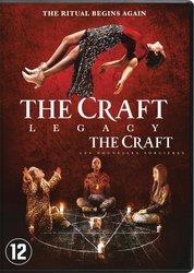 Craft - Legacy, (DVD)
