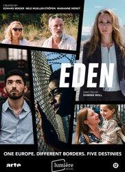 Eden, (DVD)