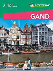 GUIDE VERT - GAND WEEK&GO