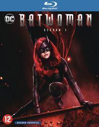Batwoman - Seizoen 1,...