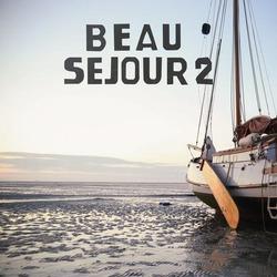 Beau Séjour - Seizoen 2, (DVD)