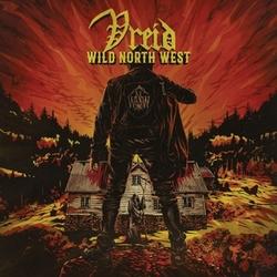 WILD NORTH WEST -DIGI-...