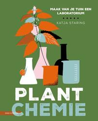 Plantchemie