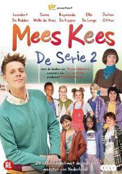 Mees Kees - De tv serie -...
