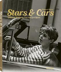 Stars and Cars (of the...
