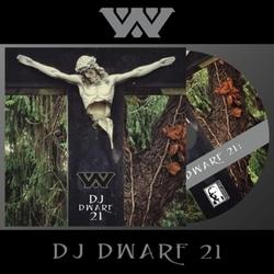 DJ DWARF 21