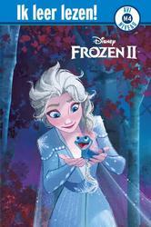 AVI Disney Frozen 2 - Ik...