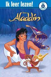 AVI Disney Aladdin - Ik...