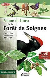 Faune et flore de la Forêt...