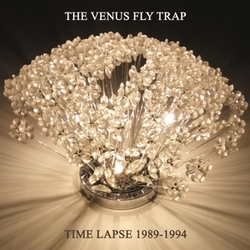 TIME LAPSE 1989-1994