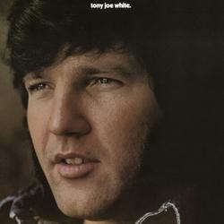 TONY JOE WHITE -COLOURED-...