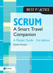 Scrum – A Pocket Guide...