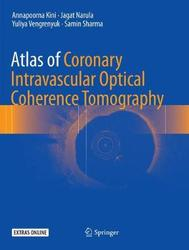Atlas of Coronary...