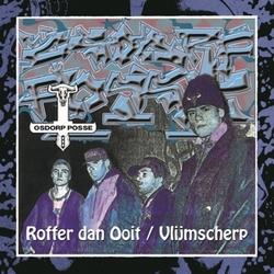ROFFER DAN.. -COLOURED- .....