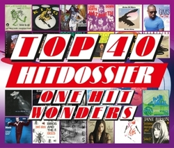 TOP 40 HITDOSSIER - ONE.....
