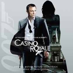 CASINO ROYALE -HQ-...