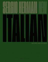 New Italian [English edition]