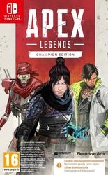 Apex Legends - Champion...