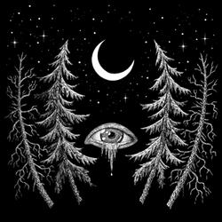 NIGHT SPIRIT -REISSUE-