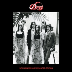 DESIGN-EXPANDED/ANNIVERS-...