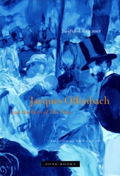 Jacques Offenbach and the...
