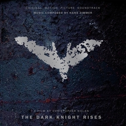 DARK KNIGHT RISES -CLRD-...
