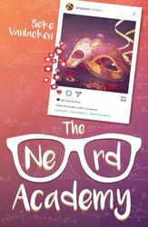 The Nerd Academy